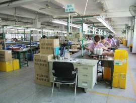 工厂图片 036