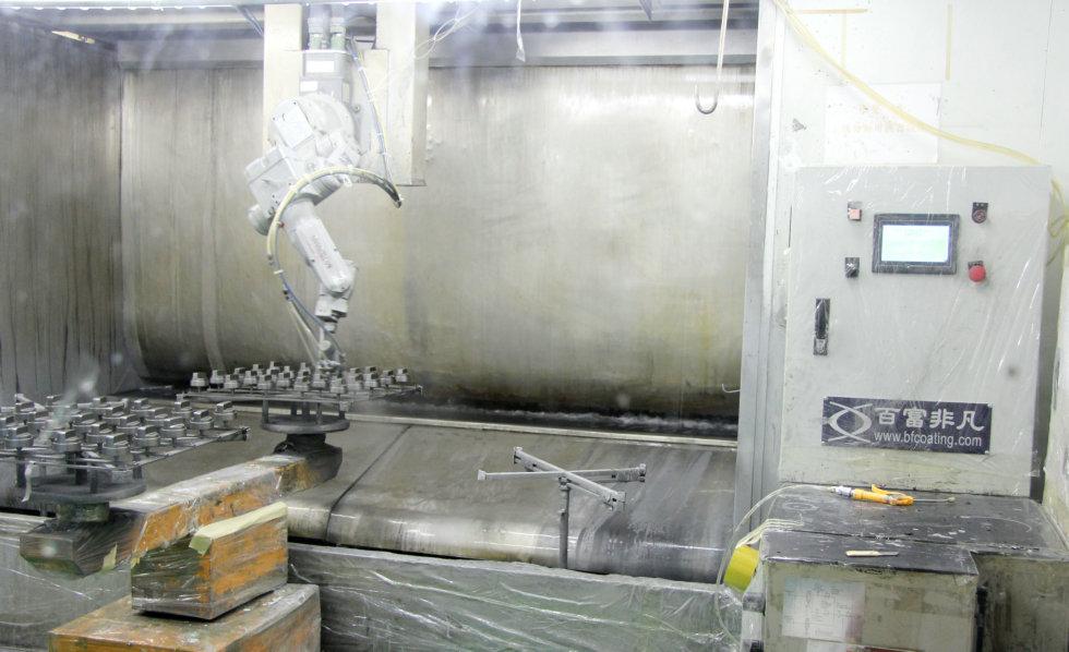 工厂图片 044