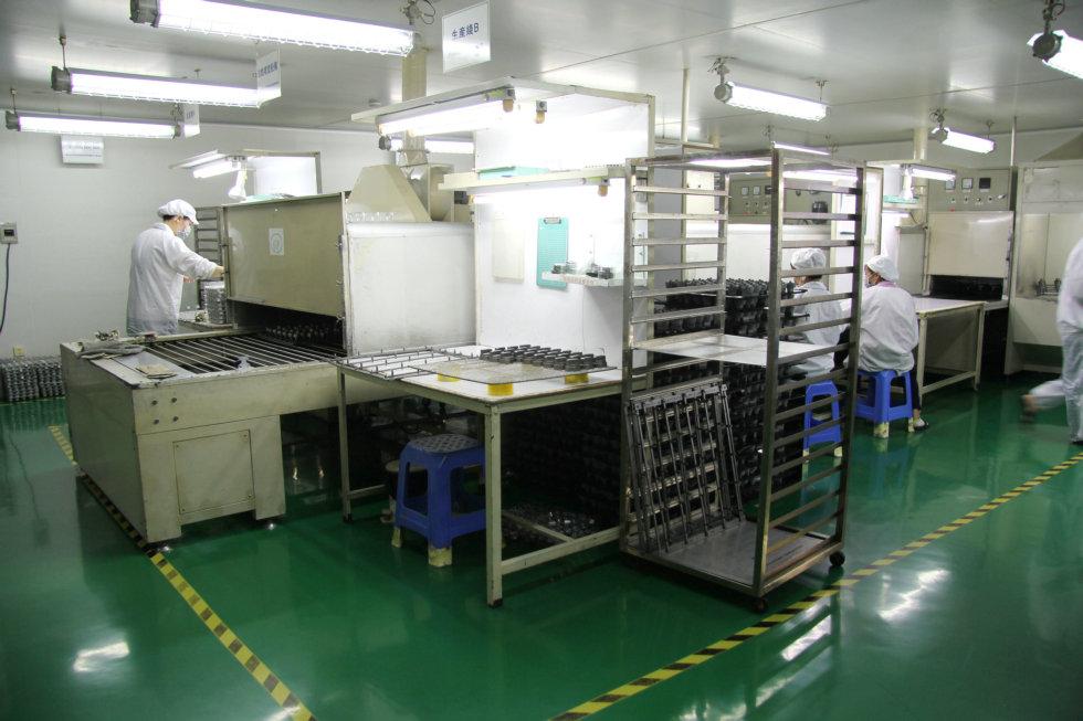 工厂图片 045