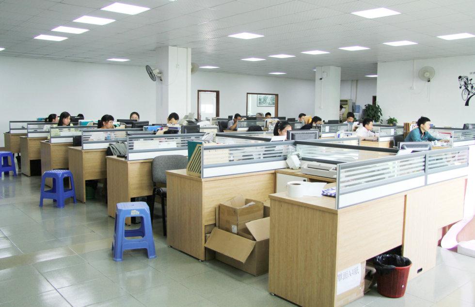工厂图片 053