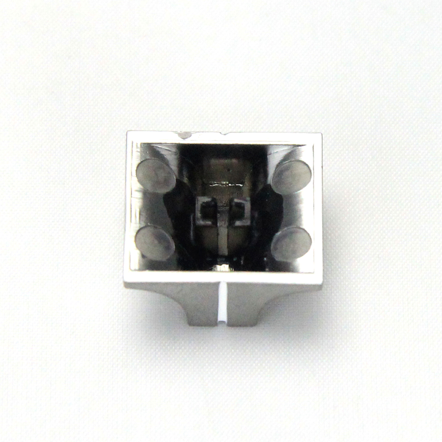 100-PNTT-3096-04