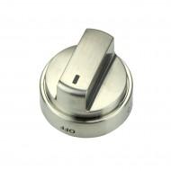 电烤箱旋钮AEZ73453508