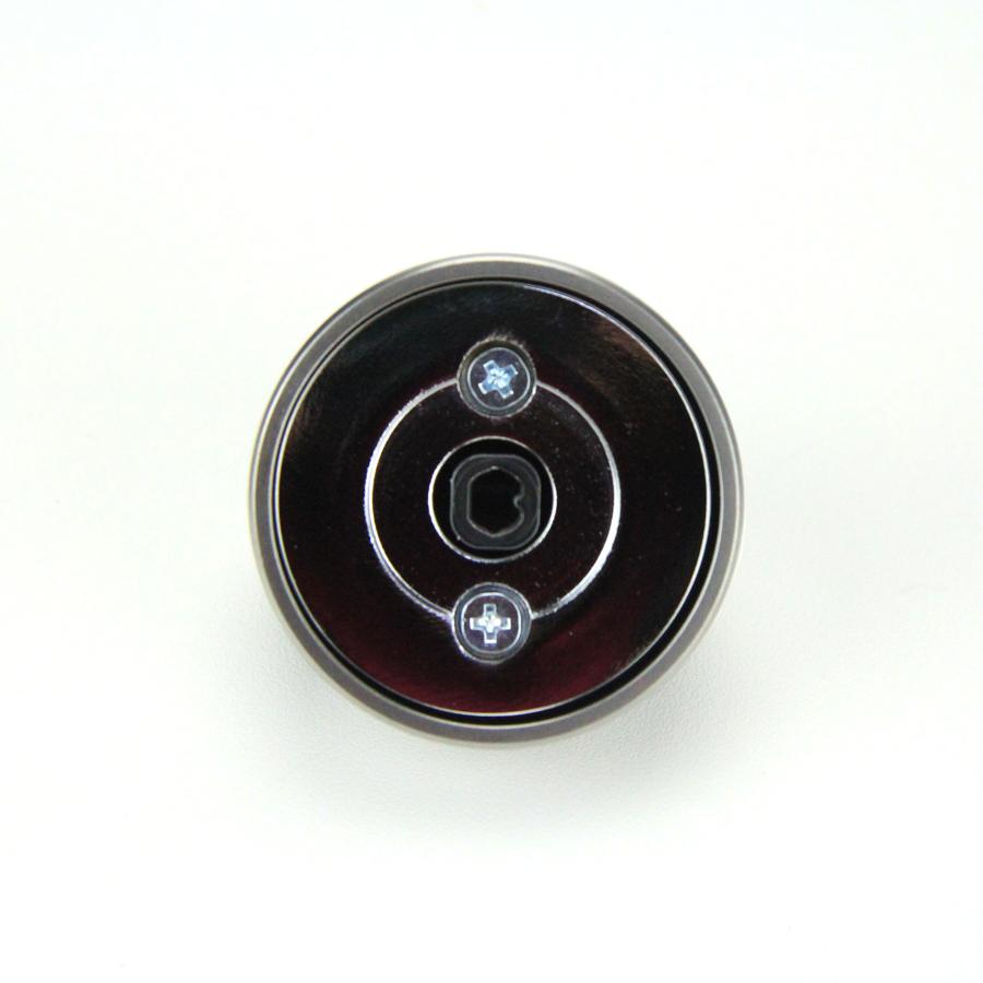 DG94-00946B-04
