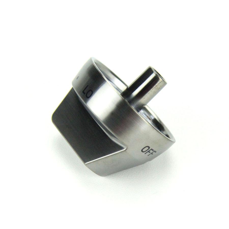 DG94-01316C-04