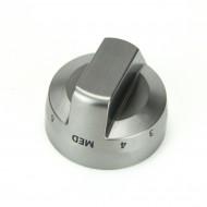 电烤箱旋钮DG94-01398A