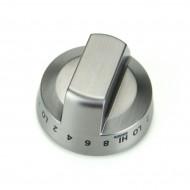 电烤箱旋钮DG94-01400A